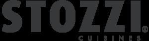Cuisines Stozzi